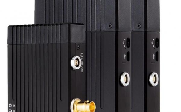 TERADEK BOLT 500 SDI/TX/RX/RX