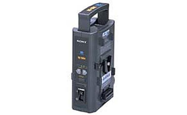 Carregador BC-M50 - Sony