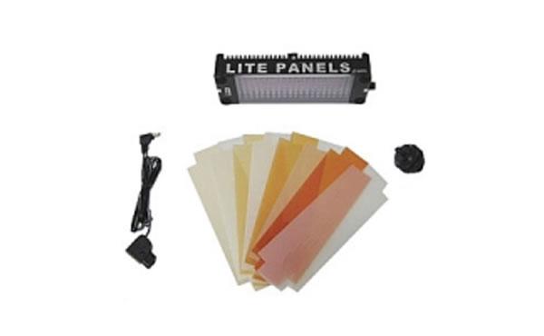 Mini Fill LED - Lite Panels