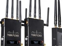 LINK TERADEK BOLT PRO 600 TX/RX/RX 3G-SDI/HDMI