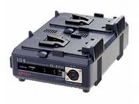 Carregador VL2 - IDX