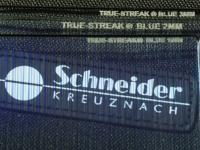 KIT FILTRO TRUE-STREAK BLUE 1,2,3mm 4x5.6