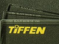 KIT FILTRO BLACK SATIN 1/4,1/2 E 1 4x5.6