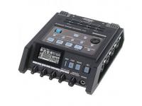 Gravador De Áudio R-44 Edirol - Roland