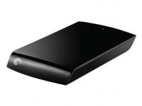 HD Externo Portátil 1TB - Seagate