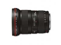 Lente EF 16-35mm f2.8 Canon