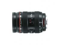 Lente EF 24-70mm f2.8 Canon
