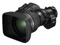 Lente Duplicadora J17ex7.7B4 - Canon