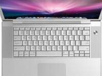 """Macbook Pro 15"""" Para Loggagem"""