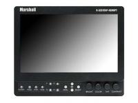 """Monitor 7"""" V LCD70XP HDMIPT - Marshall"""