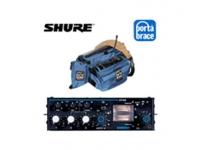 Mixer FP-33 - Shure