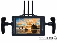 SMALLHD 703 Wireless BOLT 7