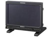 """Monitor 9"""" LCD LMD-941W - Sony"""