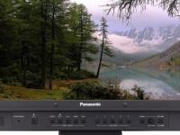 PANASONIC BT-LH1850 HD/SDI 3D LUT