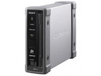Gravador Drive PDW-U1 - Sony