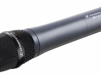Microfone Sennheiser G3