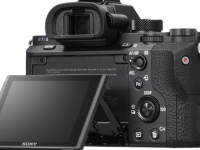 Sony Alpha A7s II 4K