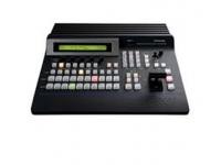 Switcher Panasonic AV-HS400A