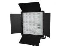 Painéis de LED 600X Daylight - Trev