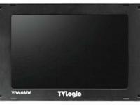 """Monitor 5.6"""" VFM 056WP - TVLogic"""