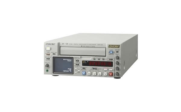 VT DSR-45 - Sony